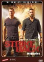 Strike Back Season 3 (Vengeance)