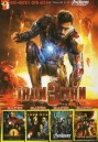 Iron Man 3 ()