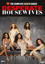 DESPERATE HOUSEWIVES SEASON 8 สมาคมแม่บ้านหัวใจเปลี่ยว ปี 8