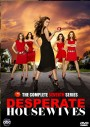DESPERATE HOUSEWIVES SEASON 7 สมาคมแม่บ้านหัวใจเปลี่ยว ปี 7