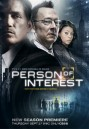 Person Of Interest Season 3 EP1-12 ยังไม่จบ