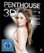 PENTHOUSE Sexy Singles 3D Blu-ray and 2D Version