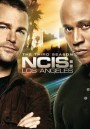 NCIS : Los Angeles Season 3