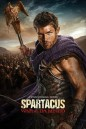 Spartacus: War of the Damned (Season 3)