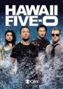Hawaii Five-O Season 3