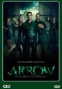Arrow Season 2 (Master)