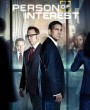 Person Of Interest Season 3 จบ