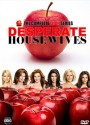 DESPERATE HOUSEWIVES SEASON 5 สมาคมแม่บ้านหัวใจเปลี่ยว ปี 5