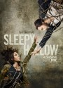 Sleepy Hollow Season 2 จบค่ะ