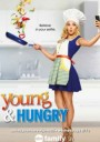 Young and Hungry Season 1