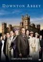 Downton Abbey Series One /กลเกียรติยศ ปี 1