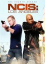 NCIS : Los Angeles Season 4