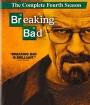 Breaking Bad The Complete Fourth Season (2011)
