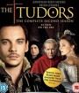 The Tudors : The Complete Second Season