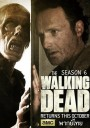 The Walking Dead  Season 6  (EP1-8 ยังไม่จบ)
