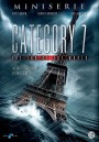 Category 7 The End of the World (พากย์ไทยช่ิอง 5)