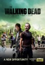 The Walking Dead  Season 6  (EP9-16 จบ)
