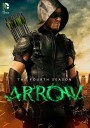 Arrow Season 4 ( EP1-23 จบ )