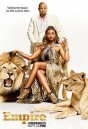Empire Season 2 ( EP1-18 จบ )