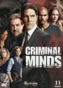 Criminal Minds Season 11 ( EP 1-22 จบ )