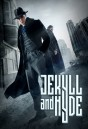 Jekyll and Hyde Season 1 ( 10 ตอนจบ )