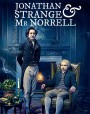 Jonathan Strange and Mr Norrell Miniseries ( EP1-7 จบ )
