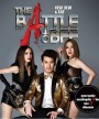 ThE New-Jiew & Aof : The Battle of BFF Concert