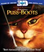 Puss In Boots 3D (Full)