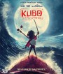 Kubo and the Two Strings (2016) คูโบ้ และพิณมหัศจรรย์ 3D