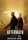 AFTERMATH SEASON 1 ( EP.1-EP.13 จบ )