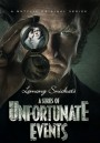 A Series of Unfortunate Events ( EP 1-8 จบ )