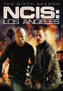 NCIS : Los Angeles Season 6 ( 1-24 ตอนจบ )