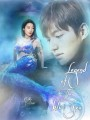 The Legend of the Blue Sea ( 20 ตอนจบ )