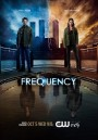 Frequency Season 1 ( 13 ตอนจบ )