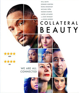 Collateral Beauty (2016) โอกาสใหม่หนสอง (Master)