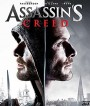 Assassin's Creed (2016) อัสแซสซินส์ ครีด 3D (No Special Features)