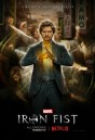 IRON FIST SEASON 1 EP.1-EP.13 (จบ)