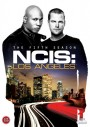 NCIS : Los Angeles Season 5 ( 24 ตอนจบ )
