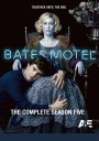 Bates Motel Season 5 ( 10 ตอนจบ )