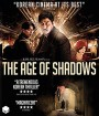 The Age Of Shadows (2016) คน ล่า ฅน (Master)