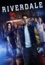 Riverdale Season 1 ( 13 ตอนจบ )