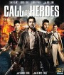 Call of Heroes (2016) มังกรหนุ่มผยองเดช 3D