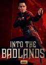 INTO THE BADLANDS SEASON 2 EP.1-EP.10 (จบ)
