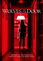 The Wolves at the Door (2016)