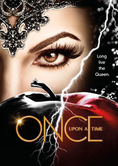 Once Upon a Time Season 6 ( 22 ตอนจบ )