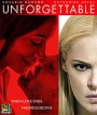 Unforgettable (2017) อันฟอร์เก็ทเทเบิล (Full)