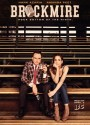 Brockmire Season 1 ( 8 ตอนจบ )