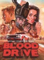 Blood Drive Season 1 ( 13 ตอนจบ )