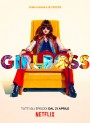 Girlboss Season 1