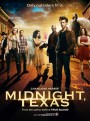 Midnight Texas Season 1 ( 10 ตอนจบ )